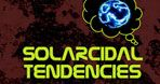 Solarcidal Tendencies