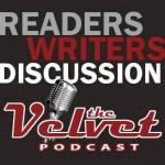 Velvet podcast