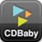 cdbaby_button_dl