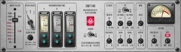 EMT 140