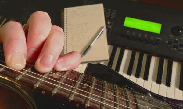 guitar_pov