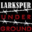 larkspur105