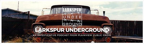 larkspur_header
